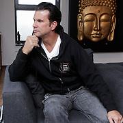 NLD/Amstelveen/20120503 - Lorenzo Lamas