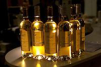 wine salon- Paris Porte de Versaille