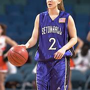 2002 NCAA Women's Basketball