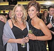 APMC Star Awards 2011 Ceremony