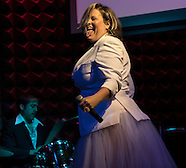 101712 Bridget Everett
