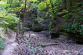 Matthiessen State Park editorial and stock photos