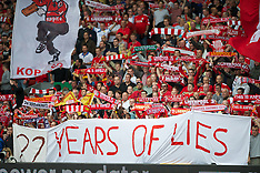 FA Premier League 2011-2012