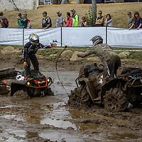 Jericho ATV Festival 2016