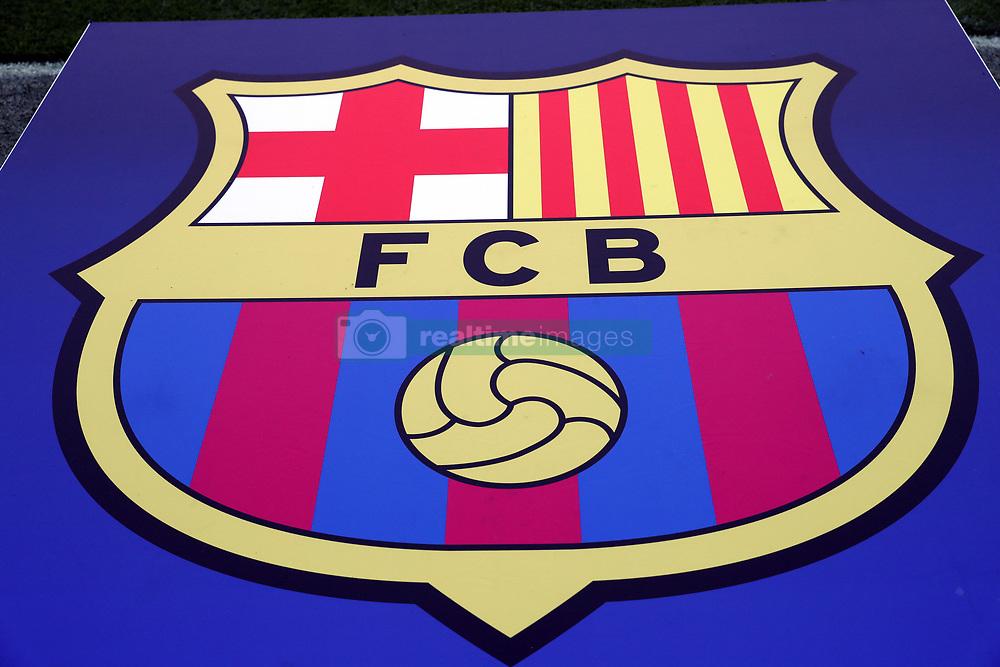 صور مباراة : برشلونة - إنتر ميلان 2-0 ( 24-10-2018 )  20181024-zaa-b169-044