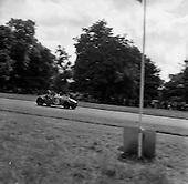 1964 Motor Racing at Phoenix Park