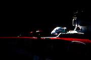 October 22, 2016: United States Grand Prix. Sebastian Vettel (GER), Ferrari