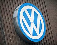 Volkswagen Graduation