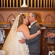 Stephanie & Patrick 12.31.2018