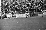 26/05/1968<br /> 05/26/1968<br /> 26 May 1968<br /> National Hurling League Final: Kerry v Antrim at Croke Park, Dublin.