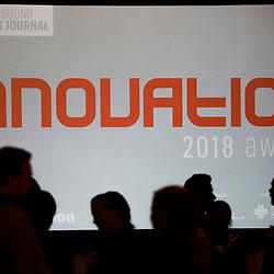 PSBJ Innovation Awards 2018