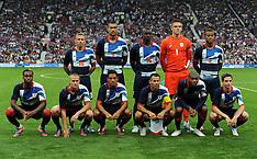 120726 Olympics 2012 Football