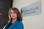 Bita Ardalan of Union Bank