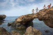 Aruba<br /> photo by David Stubbs / Fisher Creative