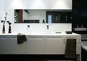 Modern Bathroom 475