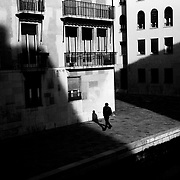 Brian Lloyd Duckett, Venice street photographer, Venice photography workshop 2018