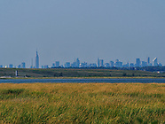 NYC-Jamaica Bay