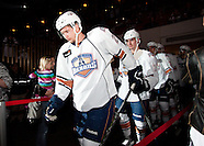 OKC Barons vs Texas Stars - 11/5/2010