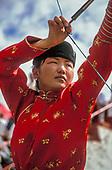 MONGOLIA IMAGE GALLERY