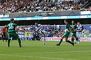 Game 4 Grenfell - 2 Sep 2017
