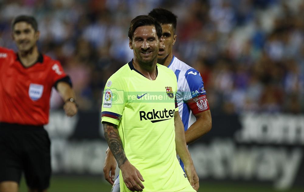 صور مباراة : ليغانيس - برشلونة 2-1 ( 26-09-2018 ) 20180926-zaa-s197-067