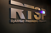 RTSP 2