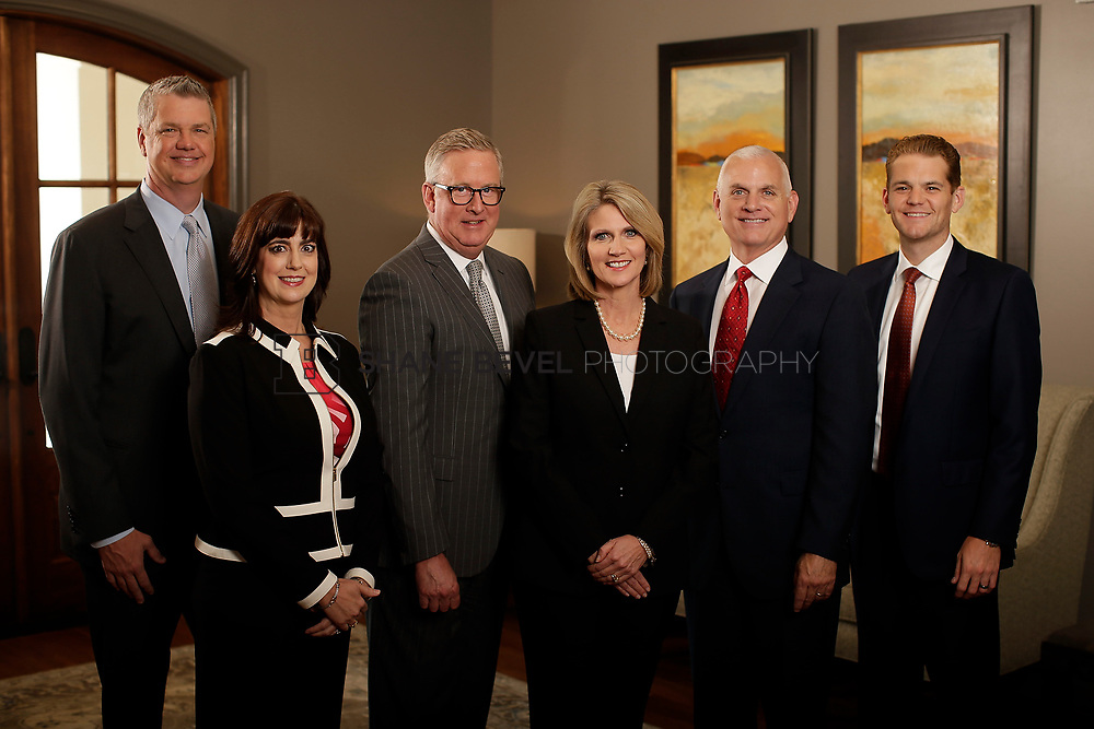 8/9/17 11:56:15 AM -- Cadent Capital portraits and group shots.  <br /> <br /> Photo by Shane Bevel