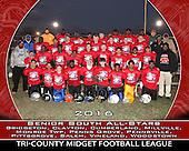 04 Senior Game