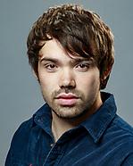 Actor Headshots Ben Bubb