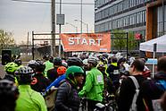 Tour de Staten Island | Transportation Alternatives