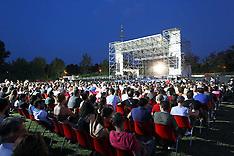 20120727 FERRARA SOTTO LE STELLE 2012
