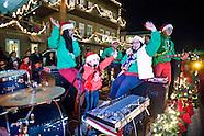 christmas parade 120213