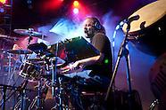 concerts - eoto - b.o.m.b. festival - 2011