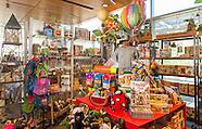20131021 Shop