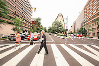 Washington, D.C. Copyright 2015 Reid McNally.