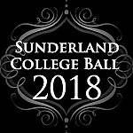 Sunderland College Ball 2018