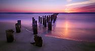 """long exposure"",""long exposure photo"",sunset, ocean, pilings,Florida,landscape,""silky water"",""Pier pilings"",""Old Naples Pier"",""Naples,Florida"""