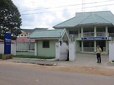 NEW-GHANA