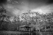 Florida glades johnbob johnbobcarlos oldflorida