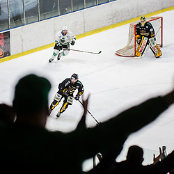 20190419: SLO, Ice Hockey - AHL League 2018/19, Final, HK SZ Olimpija vs HC Pustertal Wölfe