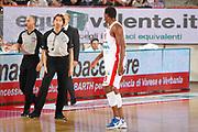 DESCRIZIONE : Varese Campionato Lega A 2011-12 Cimberio Varese Sidigas Avellino<br /> GIOCATORE : Yakhouba Diawara Arbitro<br /> CATEGORIA : Ritratto Delusione<br /> SQUADRA : Cimberio Varese<br /> EVENTO : Campionato Lega A 2011-2012<br /> GARA : Cimberio Varese Sidigas Avellino<br /> DATA : 11/01/2012<br /> SPORT : Pallacanestro<br /> AUTORE : Agenzia Ciamillo-Castoria/G.Cottini<br /> Galleria : Lega Basket A 2011-2012<br /> Fotonotizia : Varese Campionato Lega A 2011-12 Cimberio Varese Sidigas Avellino<br /> Predefinita :