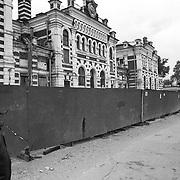 1999, Kaluga
