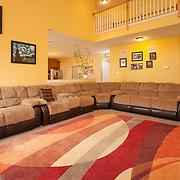 Real Estate Interiors Interiors Real Estate