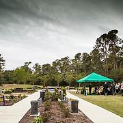Kay's Memorial