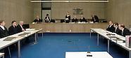 Landgericht Mannheim