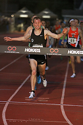 mens Adro Mile, Penzenstadler, Sam, District Track Club 3:57.80