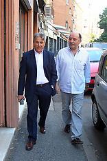 20130708 INCONTRO SOCI SPAL NOTAIO MISTRI
