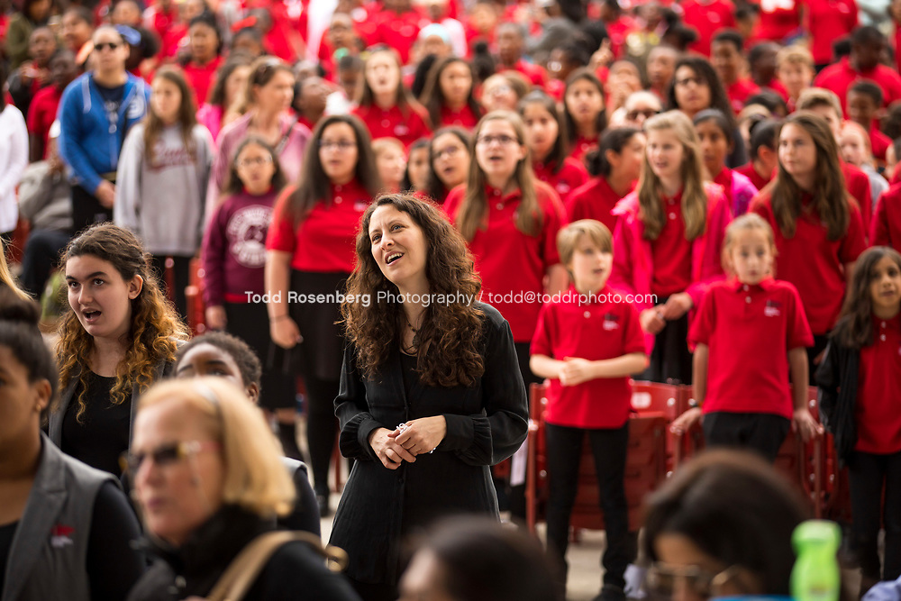 5/26/17 11:37:20 AM<br /> <br /> Chicago Children's Choir<br /> Josephine Lee Director<br /> <br /> 2017 Paint the Town Red Afternoon Concert<br /> <br /> &copy; Todd Rosenberg Photography 2017
