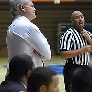 2010-12-11 at Lincoln