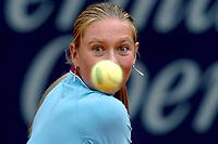 Tennis<br /> Foto: imago/Digitalsport<br /> NORWAY ONLY<br /> <br /> 05.05.2004<br /> <br /> Maria Sharapova - Russland